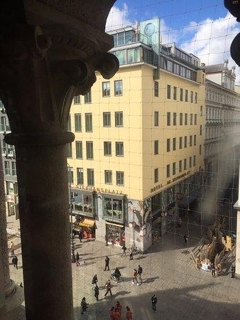 Hotel Am Stephansplatz: photo0.jpg