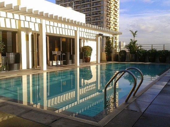 Armada Hotel Manila: IMG-741b83131ae76d087cd173cb2df8ff59-V_large.jpg