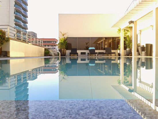 Armada Hotel Manila: IMG-a4db5d50b6082d8c978d4cf438f23fbb-V_large.jpg