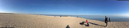Grenen Skagen : photo0.jpg