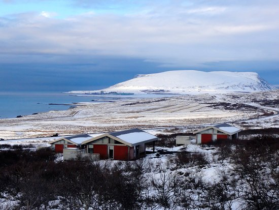 Akranes Picture