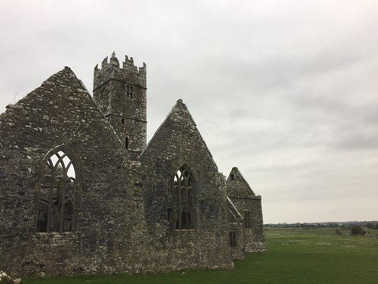 Kylemore, Irlanda: photo4.jpg