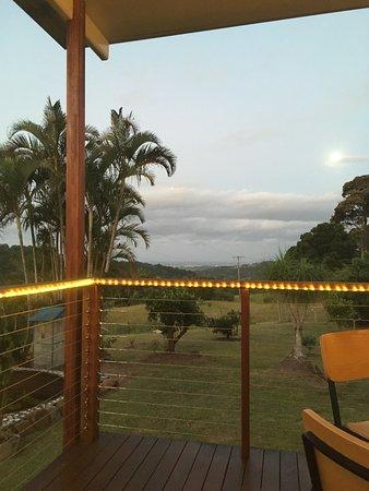 Carool, Australie : photo4.jpg