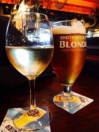 Sean Collins & Sons Bar: photo0.jpg