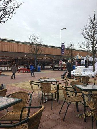 Beverwijk, The Netherlands: photo0.jpg