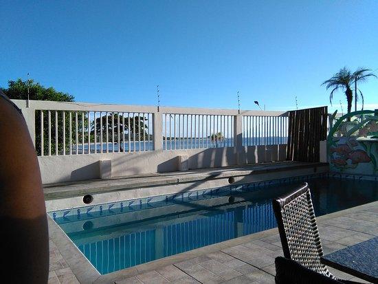 Eden Praia Hotel: IMG_20170309_065601_large.jpg