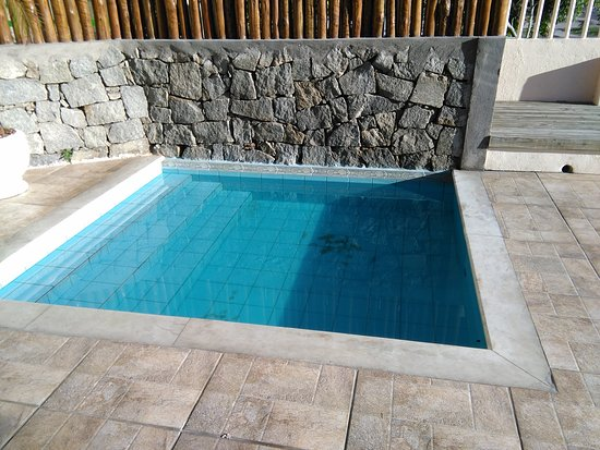 Eden Praia Hotel: IMG_20170309_065046_large.jpg