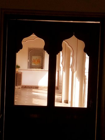 The Raj Palace Grand Heritage Hotel: TA_IMG_20170311_153138_large.jpg