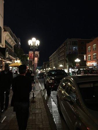 Westbury, NY: photo5.jpg