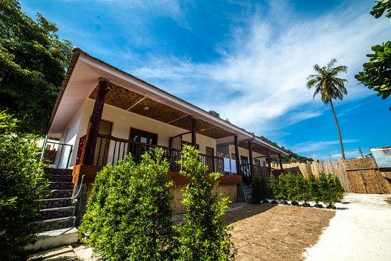 PP Nice Beach Resort