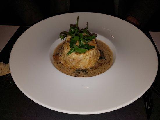 Pure Restaurant : 20170310_211326_large.jpg
