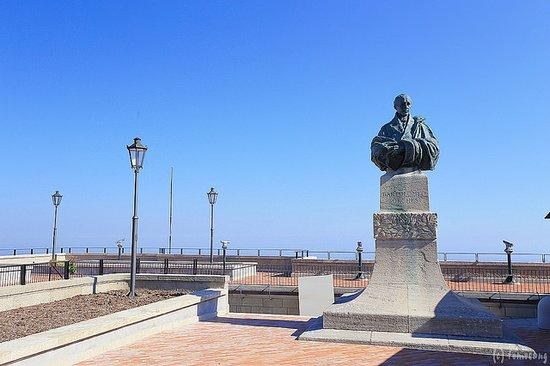 Monumento a Bartolomeo Borghesi