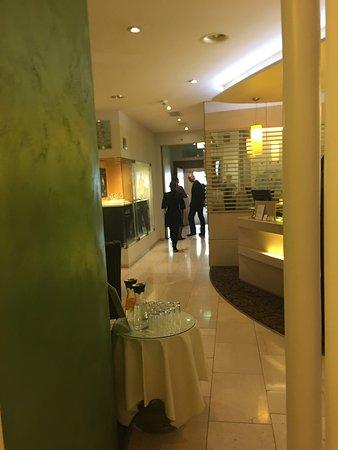 Hotel St. Gotthard: photo3.jpg