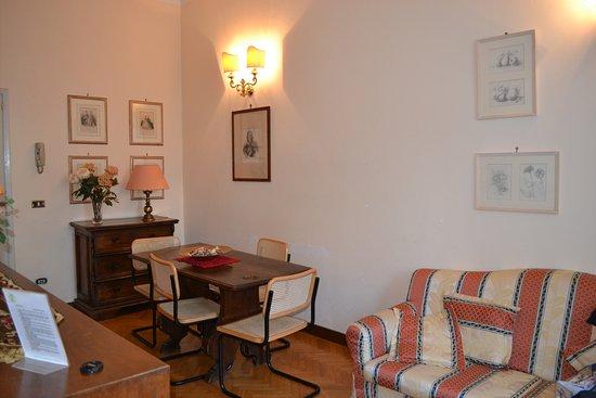 Residence I Colli Image