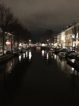 Nice place