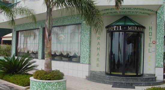 Photo of Hotel Miramare Marina di Gioiosa Ionica