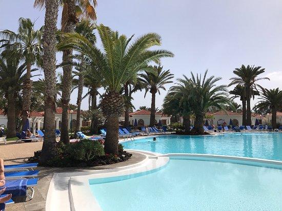 20170309 065500 picture of eo suite hotel for Suitehotel jardin dorado