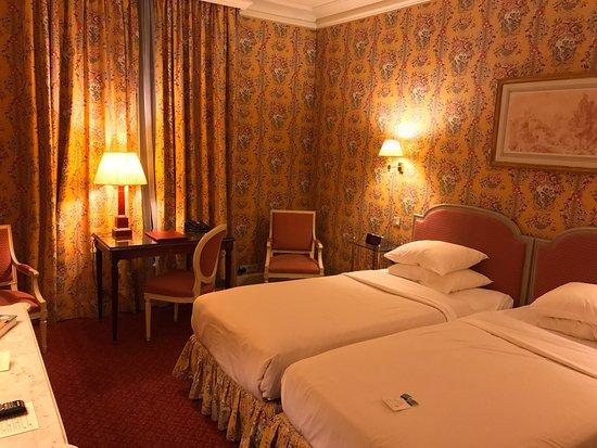 Victoria Palace: photo0.jpg