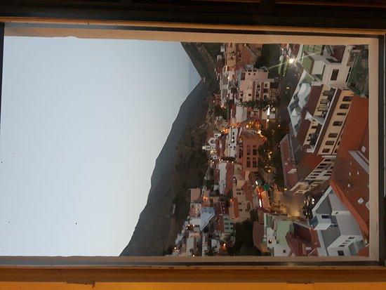 Hotel Anaterve : FB_IMG_1489084004225_large.jpg