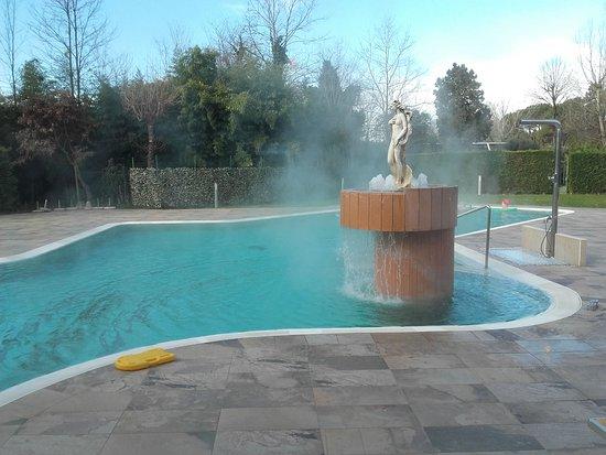 Hotel Terme Villa Pace: IMG-20170307-WA0001_large.jpg