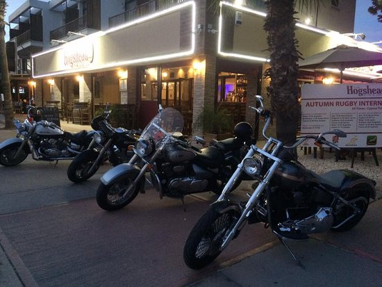 https://media-cdn.tripadvisor.com/media/photo-s/0e/a2/6b/65/the-pafos-cruisers-bikers.jpg