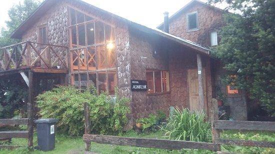 Puyuhuapi, Chile: 20170307_200913_HDR_large.jpg