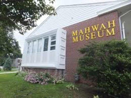 Mahwah