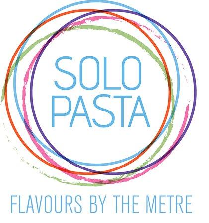 Highgate, Australia: Where to find the best Pasta in Perth!!