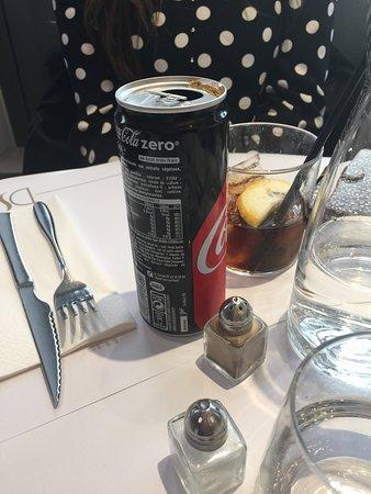 DS Cafe รูปภาพ