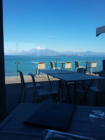 photo1.jpg - Picture of Le Terrazze, Desenzano Del Garda - TripAdvisor