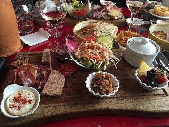 La Table d'Oste : photo0.jpg