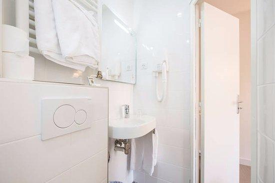 Hotel Bonsejour Montmartre Ab 86 U20ac  1 U03360 U03363 U0336 U20ac U0336   Bewertungen