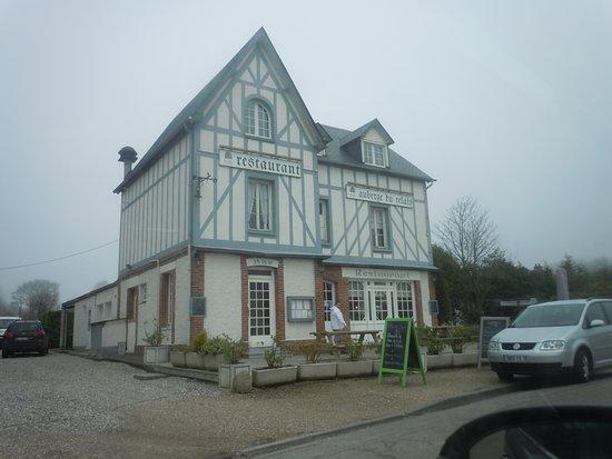 Bilde fra Varengeville-sur-Mer