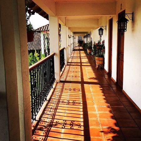 Hotel TerraVina: photo7.jpg
