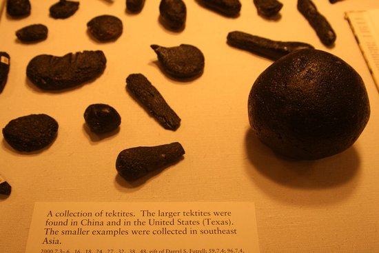 Corning, NY: More artifacts