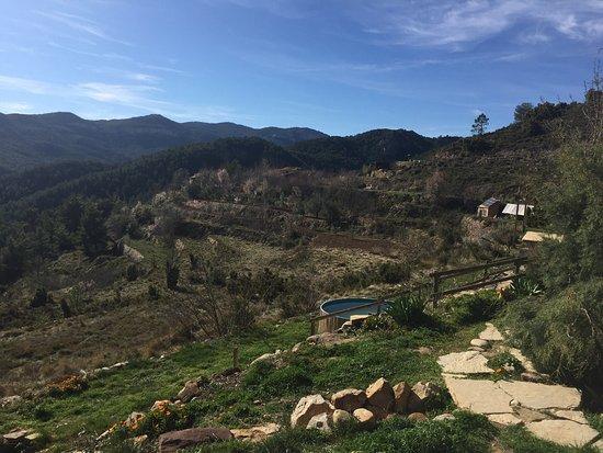 Villahermosa del Rio, Spanien: Volveremos seguramente! 👌🏻