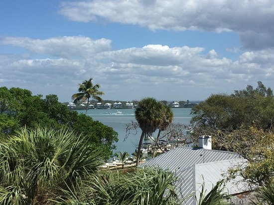 Cabbage Key Inn: photo0.jpg