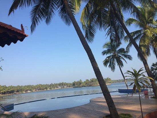 paradise lagoon 34 5 4 prices hotel reviews udupi rh tripadvisor com