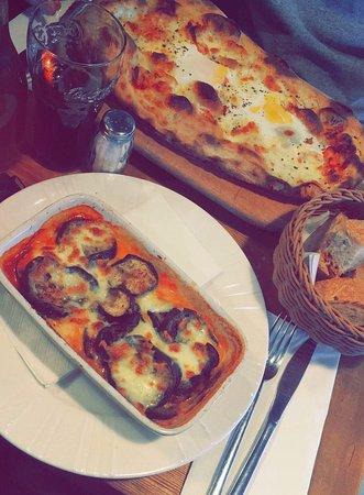 Photo of Italian Restaurant Ciro Il Lattaio at Berger Str. 89, Frankfurt 60316, Germany