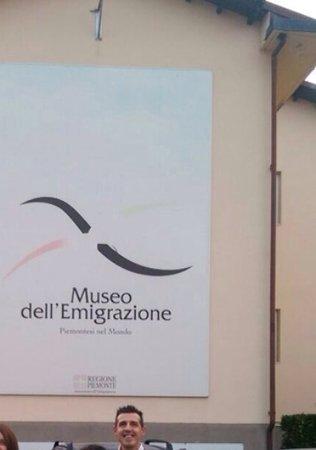 写真Museo Regionale dell'Emigrazione枚