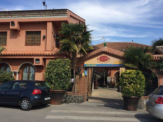 Huetor Vega, Spanien: photo0.jpg