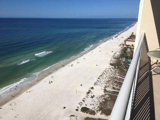 Majestic Beach Towers