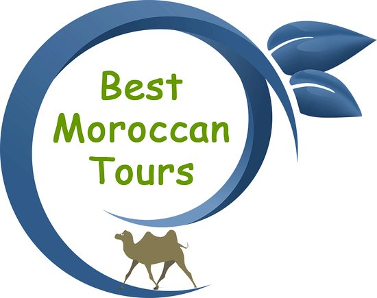 ‪Best Moroccan Tours‬