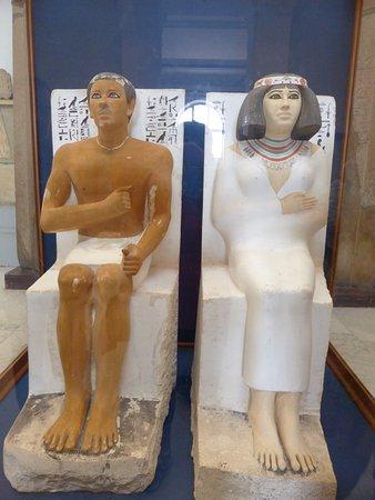 Egypt Tours Portal Day Trips: photo5.jpg