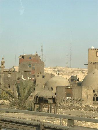 Egypt Tours Portal Day Trips: photo8.jpg