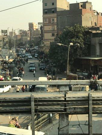 Egypt Tours Portal Day Trips: photo9.jpg