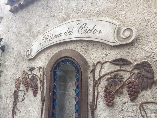 Roa, Espanha: photo0.jpg