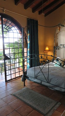 Foto de Casa Amorita