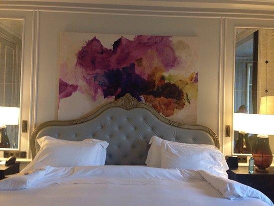 호텔 마리아 크리스티나, 어 럭셔리 컬렉션 호텔 이미지