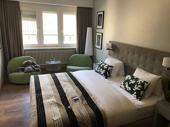 Photo0jpg Picture Of Hotel Wellenberg Zurich Tripadvisor